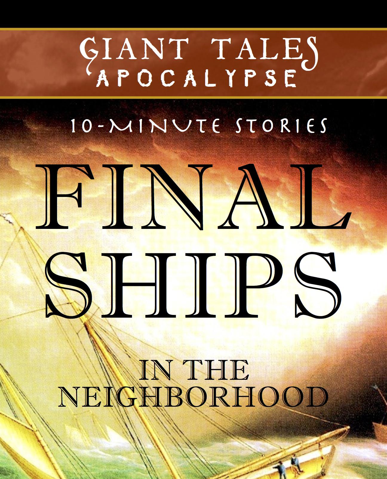 Final Ships Kindle Nov 5 copy