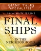Final Ships Kindle Nov 5 copy