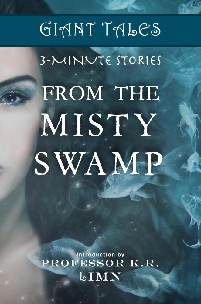 misty swamp oct 2.8MB