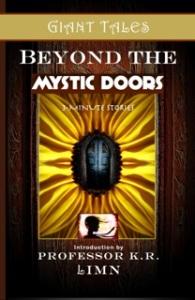 Mystic Doors 36KB