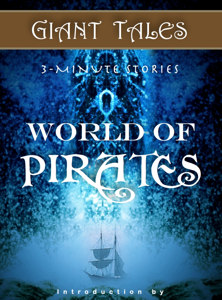Pirates small writers 750 website