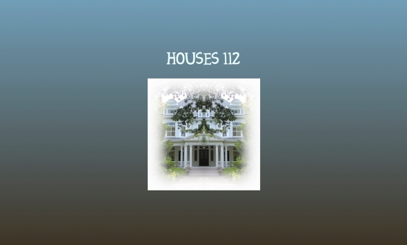 112 Houses workshop