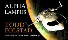 ALPHA LAMPUS w title