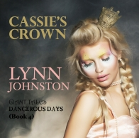 CASSIE'S CROWN