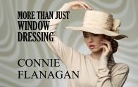 Connie Flanagan Window Dressing video image