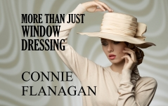 Connie Flanagan Window Dressing video image