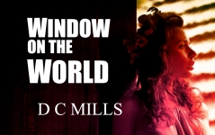 D C Mills Window On the World video image