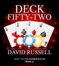 David Russell Deck 52