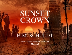H.M.Schuldt Sunset CrownVideo Image