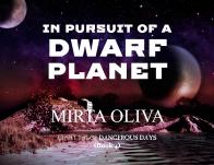 Mirta Oliva In Pursuit