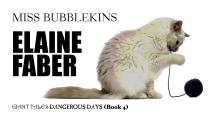 Miss Bubblekins w title