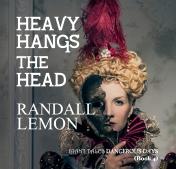 Randall Heavy Hangs