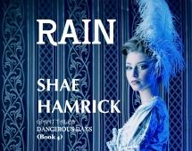 Shae Rain ad