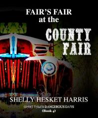 Shelly Fair's Fair AD