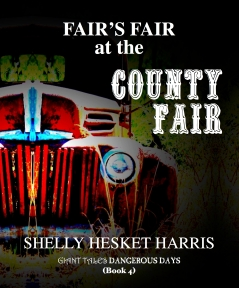 Shelly Fair's Fair AD