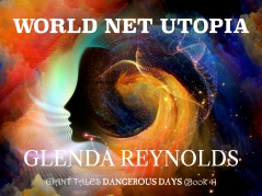 WORLD NET UTOPIA 6 23