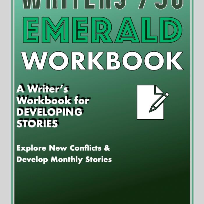 emerald-kdp-jpeg